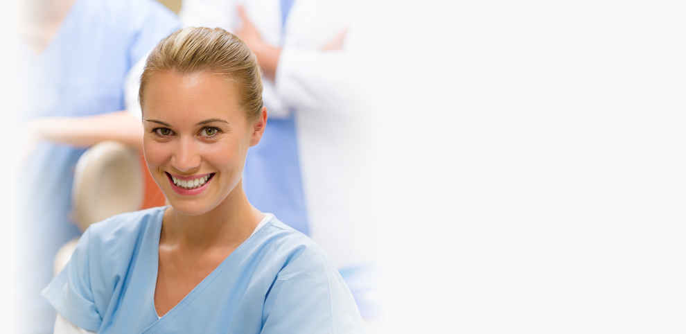 Best place to find Dental Hygienist Jobs