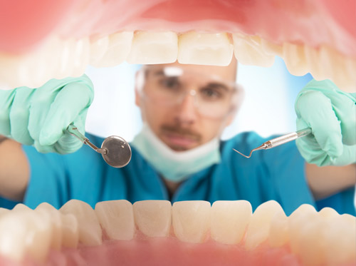 dental jobs assistant hygienist dentist office managers